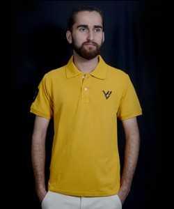 polo shirt img